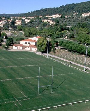 Stade-rugby-Jean-Salobert-Manosque
