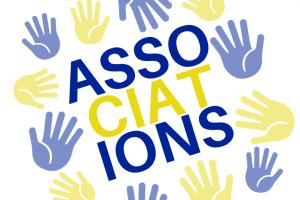 Soutien Associations Manosque