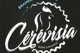 Visite guidée de la Brasserie Cérévisia